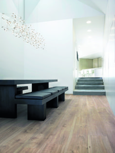 Pureloc Residential
