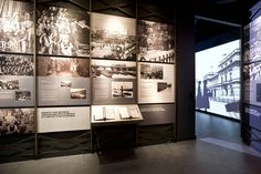 Gallery of Titanic Belfast / CivicArts & Todd Architects - 14