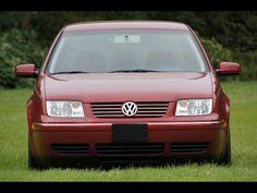 2004 VW Jetta TDI Turbo Diesel 5-Speed Manual Slideshow Vw Jetta Tdi, Diesel, Volkswagen, Manual, Trucks, Cars, Vehicles, Ebay, Track