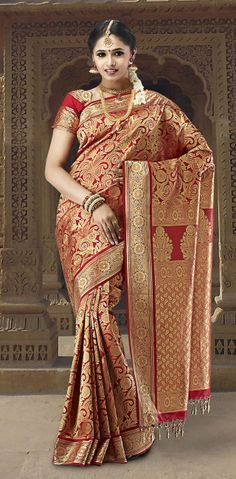 Wedding Sarees in Sri Lanka | sri lankan fashion and models sri lankan bridal kandyan saree styles ...