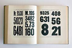Schelter & Giesecke type specimen Hauptprobe J.G.Schelter & Giesecke Leipzig. 1. Band. Schriften & Messinglinien. Leipzig, Schelter & Giesecke, 1912, 816 pages