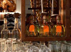 #patron #tequila