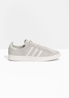 Womens adidas Gazelle Athletic Shoe | Sporty style, Soft suede and Sports  shoes