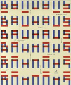 Résultats Google Recherche d'images correspondant à http://www.librairiepantoute.com/img/couvertures_300/bauhaus-09-.jpg