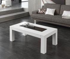 Lo último en muebles auxiliares para adaptar tu salón a las nuevas tendencias