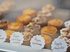 sweet melange: Gastro trip po Amsterdamu. Město plné vynikající kávy i stylových podniků.