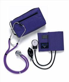 Medline - MDS9125 - Compli-Mates Sprague Rappaport Combination Kits,Black,Adult