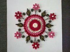 Made by Sajidha: http://www.facebook.com/fathima.sajidha1