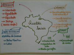 mapa-redacao-questoes-sociais
