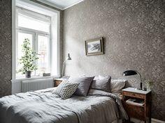 Post: Aires de otoño, textiles nuevos ---> blog decoración, blog interiores, decoración otoño, estilo nórdico, pieles de cordero, terciopelo, textiles decoración, textiles otoño