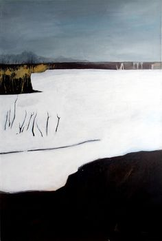 """Minus"" by Andreas Bahn"