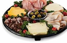 Deli platters and hot appetizers http://wm13.walmart.com/ContentCenters/FNE/ArticlePage.aspx?id=649