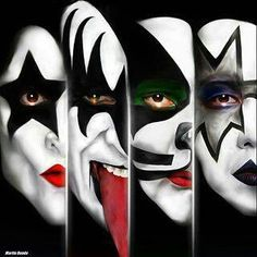 Kiss................                                                                                                                                                      More