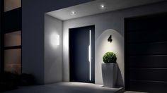aluminiumhaustuer-deunkel-griff-beleuchtet-modern-nacht-s_1521.jpg 1600×900 pixelů