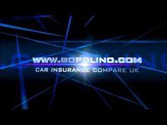 Car insurance compare uk - www.gopolino.com - car insurance compare uk  http://www.gopolino.com/?s=car+insurance+compare+uk  Car insurance compare uk - www.gopolino.com - car insurance compare uk