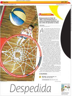 53º Jasc  - Superposter, Edição: Vinicius Dias Reportagem: Everton Siemann Design: Arivaldo Hermes.  Fotos: Patrick Rodrigues
