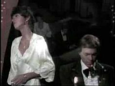 Ave Maria by The Carpenters - YouTube