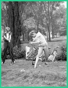 Golf Tournament - Golf Tournament Planning 101 - Put Together a Winning Team of Volunteers >>> Check this useful article by going to the link at the image. #GolfGames
