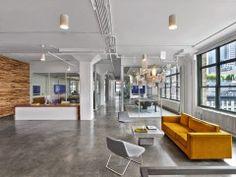 Havas - New York City Advertising Offices
