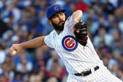 PHOTOS: Cubs Take on Cardinals - http://www.nbcchicago.com/news/local/Cubs-Cardinals-Game-3-332256792.html