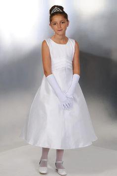 Personalized Greeting Cards, Girls Dresses, Flower Girl Dresses, First Holy Communion, Holi, Wedding Dresses, Fashion, Vestidos, Shirts