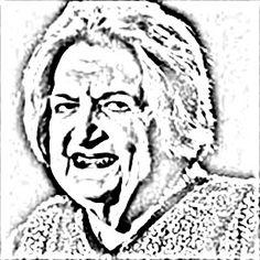 helen_thomas_neanderthal.jpg 300×300 pixels