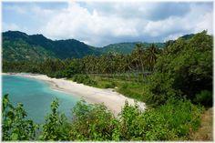 Lombok, Indonesië ©Inge Beltman