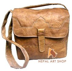 Leather, Handmade leather bags, handmade bags, leather bags, Nepal Leather products, Nepal Handicrafts, bags, handbags, Nepal, business, Kathmandu, Himalaya leather bags, himalaya Bags, hats, shoes, leather exporter, leather backpack, leather shopping bag, leather purse, leather wallet, leather belt, leather craft, handmade nepal leather crafts, leather products, leather industry, leather products supplier, leather bags exporter, leather products from Nepal, leather items, Himalayan leather…