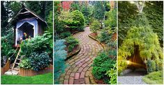 These 19 Gardens Bring Fairy Tales to Life   Diply