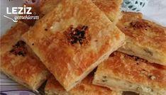 Baklava Yufksıyla Tepsi Böreği nasıl yapılır? Baklava Yufksıyla Tepsi Böreği Tarifi için malzeme listesi, kalori bilgisi, detaylı anlatımı, tarife ait fotoğraf ve yapılış videosu için tıklayınız. (395 kalori) Gönderen: Kevserin Tarif Defteri