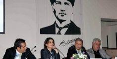 Çeşme'nin Kaderini Projeler Belirleyecek - http://cesme.izmirgundem.com/haber/cesme-nin-kaderini-projeler-belirleyecek.html