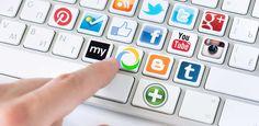Exprimir al máximo las redes sociales