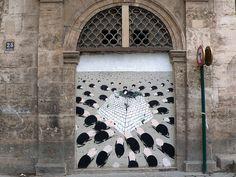 escif  street art 000