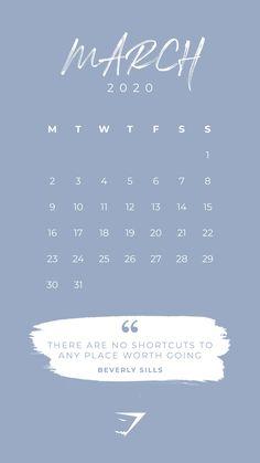 Terrific No Cost March 2020 calendar wallpaper Popular Printable schedules offer. - Terrific No Cost March 2020 calendar wallpaper Popular Printable schedules offer individuals with a - Calendar Design Template, Monthly Calendar Template, February Wallpaper, Calendar Wallpaper, Calendar March, Calendar 2020, Workout Calendar, Cute Wallpaper Backgrounds, Cute Wallpapers