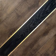 Our new Basel parquet collection stands in the intersection between the old and the new. Bold traditional patterns with brass inlays with… Wood Floor Pattern, Herringbone Wood Floor, Floor Patterns, Foyer Flooring, Living Room Flooring, Timber Flooring, Wall Cladding, Elegant Homes, Floor Design