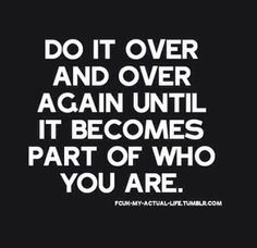 Fitness and strength motivation - inspiration motivation Fitness Motivation Images & Inspiration Gallery Page 12 Sport Motivation, Fitness Motivation Pictures, Health Motivation, Weight Loss Motivation, Exercise Motivation Quotes, Crossfit Quotes, Funny Fitness Quotes, Funny Gym Motivation, Kickboxing Quotes