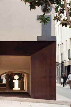 Gallery - A Door to the Landscape / Arnau estudi d'arquitectura - 9