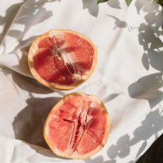 Orange Aesthetic, Beige Aesthetic, Summer Aesthetic, Aesthetic Food, Fruit Photography, Still Life Photography, Beauty Photography, Table Indus, Photo Bougie