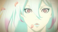 Rage of Bahamut: Genesis Girls Characters, Anime Characters, Cyberpunk, Shingeki No Bahamut Genesis, Natsume Yuujinchou, Pretty Anime Girl, Dark Moon, Naruto Girls, Twilight Princess