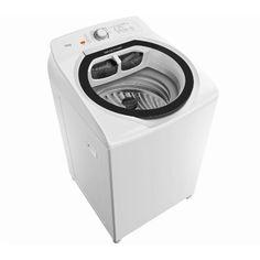 BWT12-lavadora-brastemp-perspectiva_1650x1450