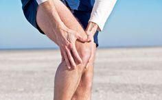 Renforcer les genoux : 6 exercices Runner's World.   Runner's World