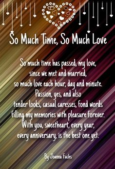 Short Anniversary Sentiments and Poems for Husband - New Love Poems, Romantic Poems For Her, Romantic Poetry For Husband, Love Poems And Quotes, Cute Love Quotes, Romantic Love Quotes, Love Yourself Quotes, Love Quotes For Him, Anniversary Poems For Husband