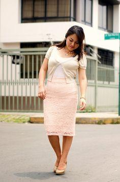 Pinkadicta: Corazón de Melón #outfit #modest #modesty #momongirl #ldsgirl
