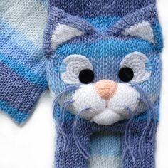 Crochet Kids Scarf, Crochet For Kids, Crochet Hats, Couture, Knitting, Children, Etsy, Scarves, Tejidos