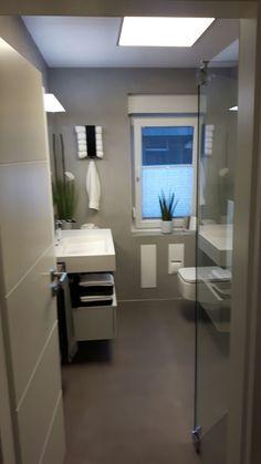 die besten 25 fugenloses bad ideen auf pinterest bad bilder zeitgen ssische badezimmer und. Black Bedroom Furniture Sets. Home Design Ideas