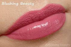 #avonmarkepicliplipstickblushingbeauty2. #avonitaly #avonitalia #myavonstoreitalia # avoncampania #glimmersticklips