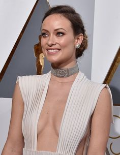 Olivia Wilde, Olivia Munn, Die Wilde 13, Beauté Blonde, 20s Fashion, Style Fashion, Hollywood Celebrities, Hollywood Actresses, Classy Women