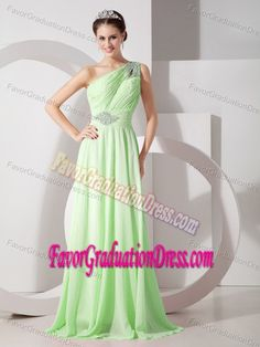 bfb346a7197 Strapless Asymmetrical Beaded Quinceanera Damas Dresses in Pink discount  clearance spring dama dress