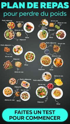 Weight Loss Meal Plan, Healthy Weight Loss, Healthy Habits, Healthy Life, Diet Food Chart, Balanced Meal Plan, Lose Weight At Home, Weight Gain, No Calorie Snacks