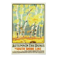 ==> reviews          	Autumn in the Dunes- South Shore Line Poster           	Autumn in the Dunes- South Shore Line Poster This site is will advise you where to buyThis Deals          	Autumn in the Dunes- South Shore Line Poster lowest price Fast Shipping and save your money Now!!...Cleck See More >>> http://www.zazzle.com/autumn_in_the_dunes_south_shore_line_poster-228642258442479131?rf=238627982471231924&zbar=1&tc=terrest